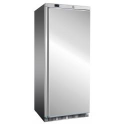 Lednice HR602 S/SN