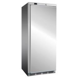 Lednice HR500 S/SN