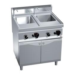 Plynový vařič těstovin CPG80E