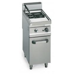 Elektrický vařič těstovin...