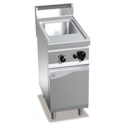 Plynový vařič těstovin CPG40E