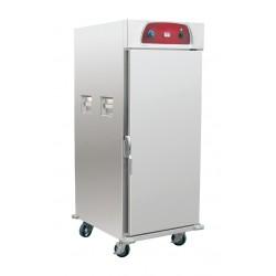 Ohřívací skříň na pokrmy BQ11
