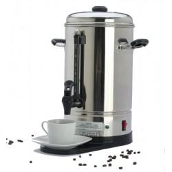 Termos na přípravu kávy KB06