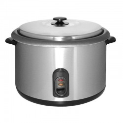 Vařič rýže RK42