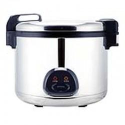 Vařič rýže RK18B