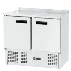 Chladící stůl ALVEO SS901.01