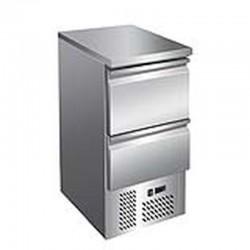 Chladící stůl ALVEO KT-1C2.01