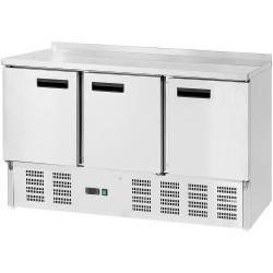 Chladící stůl ALVEO SK1365.01